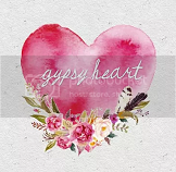 Gypst Heart