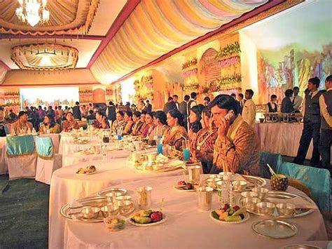 Menu for A Traditional Kerala Wedding   Kerala Matrimony