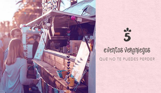 photo EVENTOS_Portada.jpg