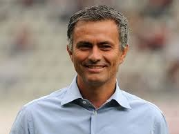 Analisis Taktik Football Manager Counter Attack Ala Jose Mourinho