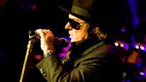 Van Morrison fanclub pre-sale password for concert tickets in San Francisco, CA