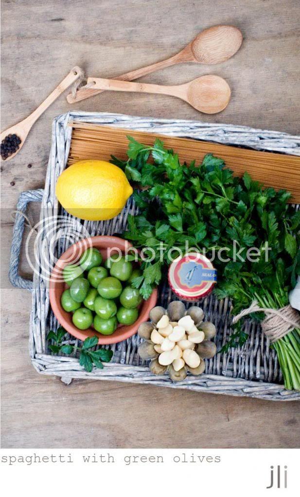 green olives and anchovies photo blog-3_zpsafbfbab0.jpg