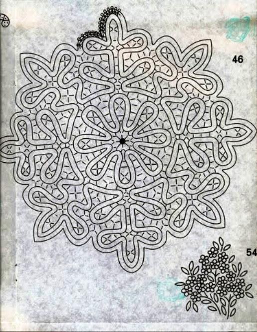 2 (515x665, 159Kb)