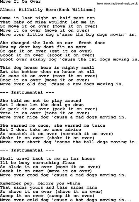 Shake it shake it move it move it lyrics, ALQURUMRESORT.COM