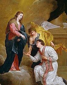 St-Valentine-Kneeling-In-Supplication.jpg