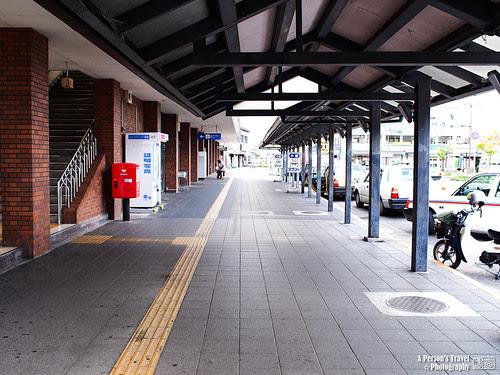 2012_Summer_Kansai_Japan_Day6-83