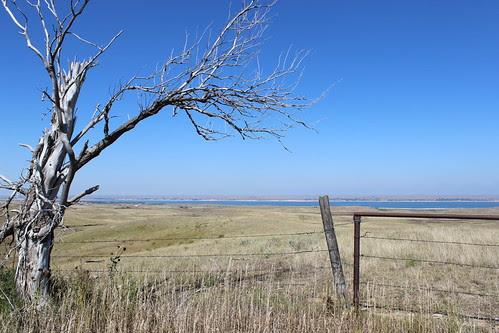 IMG_1675_McConaughy_Lake_Overlook_Ogallala_NE