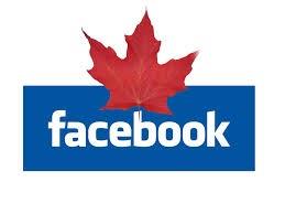 Aman Bergaul di Facebook