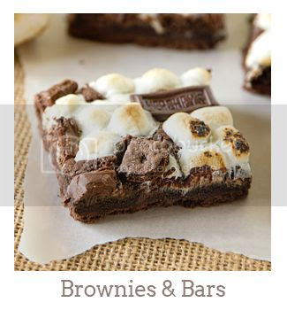 """Brownies"
