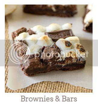 """""""Brownies"""