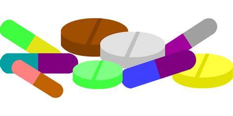 kostenlose vektorgrafik medikament medizinische rezept