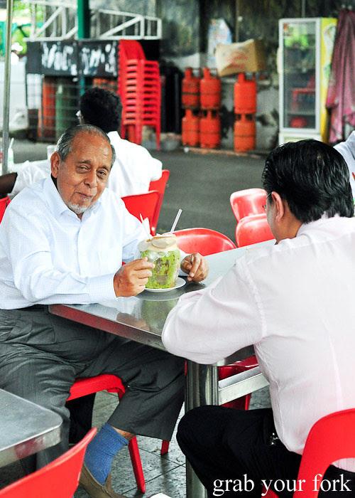 Raju S Kitchen Borivali East