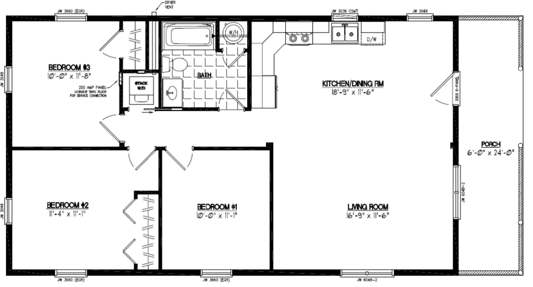 Tiny House Plans 12 X 36 ~ Download Shed Plans on 20 x 24 house floor plans, 12 by 40 house plans, garage plans, 24 foot wide house plans, 24 by 24 house plans, 24 x 34 house plans, 12 by 12 house plans, 24 x 36 house plans, wood shop design plans, 12 x 12 kitchen plans, 24 x 32 house plans,