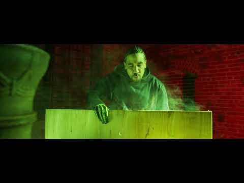"Twisted Insane – ""Night Train"" (Video)"