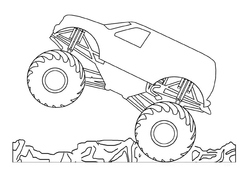 Son Uva Digger Coloring Pages Coloring Pages