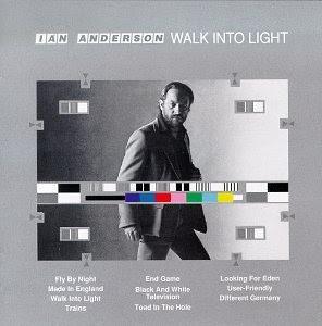 http://upload.wikimedia.org/wikipedia/en/a/a4/Walk-into-light-album-cover.jpg