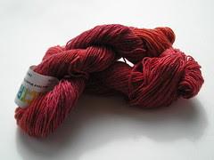 Wool Tencel