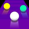 Ketchapp - Balls Race artwork