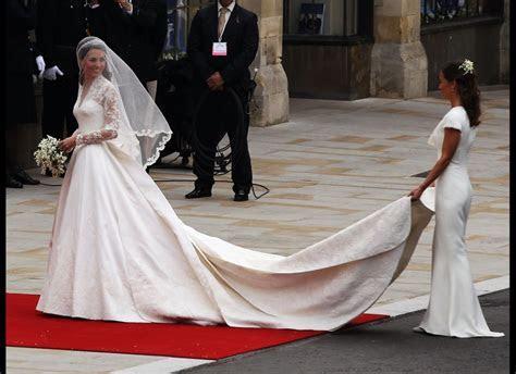 The Attic Mouse: A Royal Wedding (Fashion) Recap