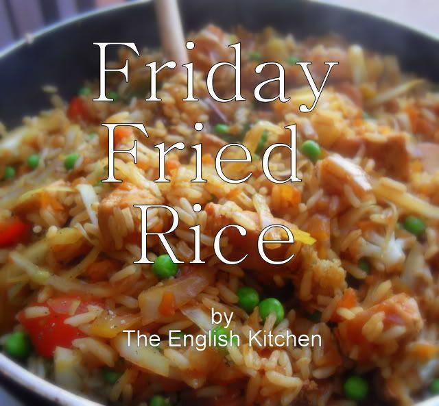 photo Friday Fried Rice_zpspxxcaibi.jpg