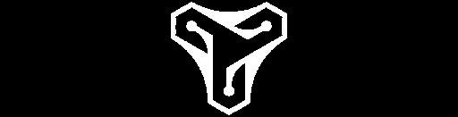 Yousry4Pc | تحميل برامج كاملة مجاناُ