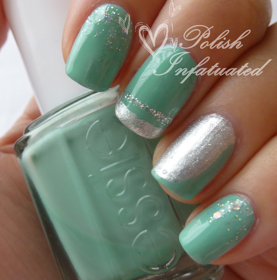 turquoise and silver1