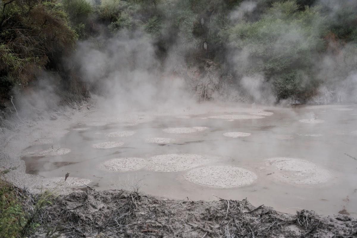 wai-o-tapu-new-zealand-volcanism-33