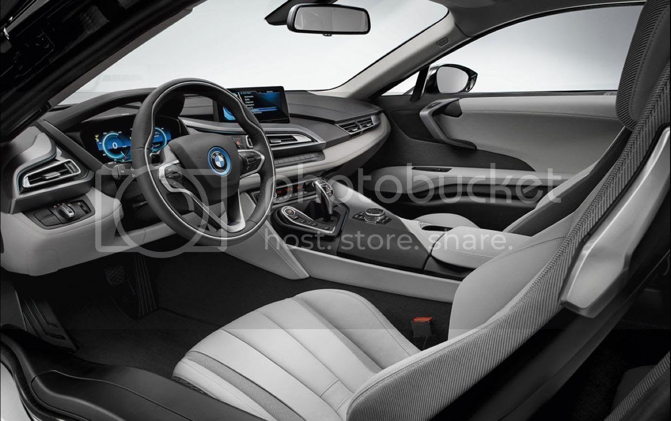 photo BMW-i8-interior_zpsc0b55519.jpg