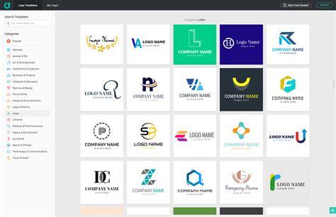 tools  logo design build  logo  seconds