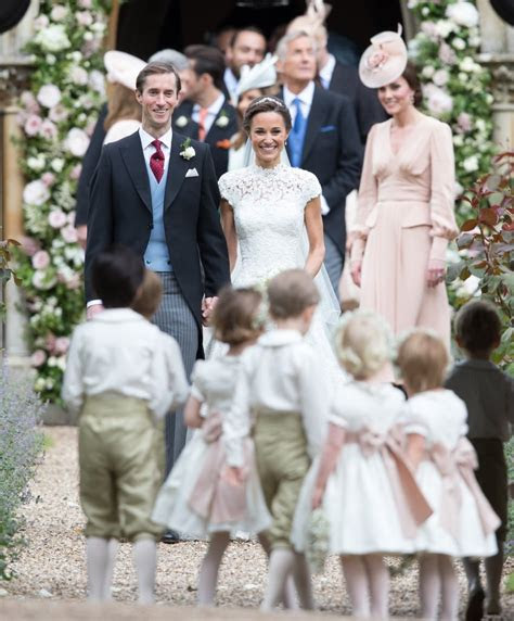 pippa middleton wedding pictures popsugar celebrity photo