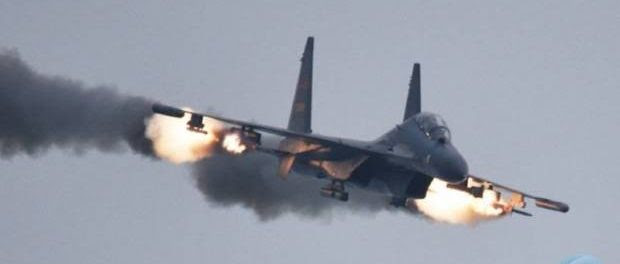 Imagini pentru avion in flacari