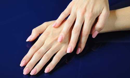http://www.magforwomen.com/wp-content/uploads/2011/03/how-to-look-after-your-nails.jpg