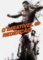 O Imbatível III: Redenção | filmes-netflix.blogspot.com