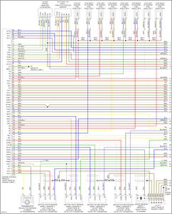 30 2007 toyota tundra wiring diagram - wiring diagram list 07 toyota tundra wiring diagram jbl 86280 0w390 wiring diagram wiring diagram list