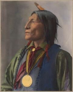 Image via Boston Public Library (Creative Commons)