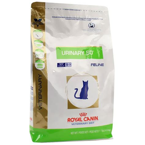 royal canin ivd vd cats urinary  lb