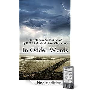 In Odder Words
