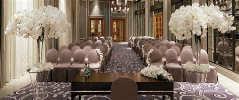 Wedding Venues   Corinthia Hotel London