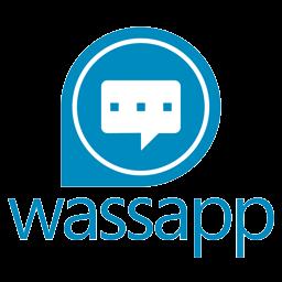 Download WhatApps untuk PC + Daftar