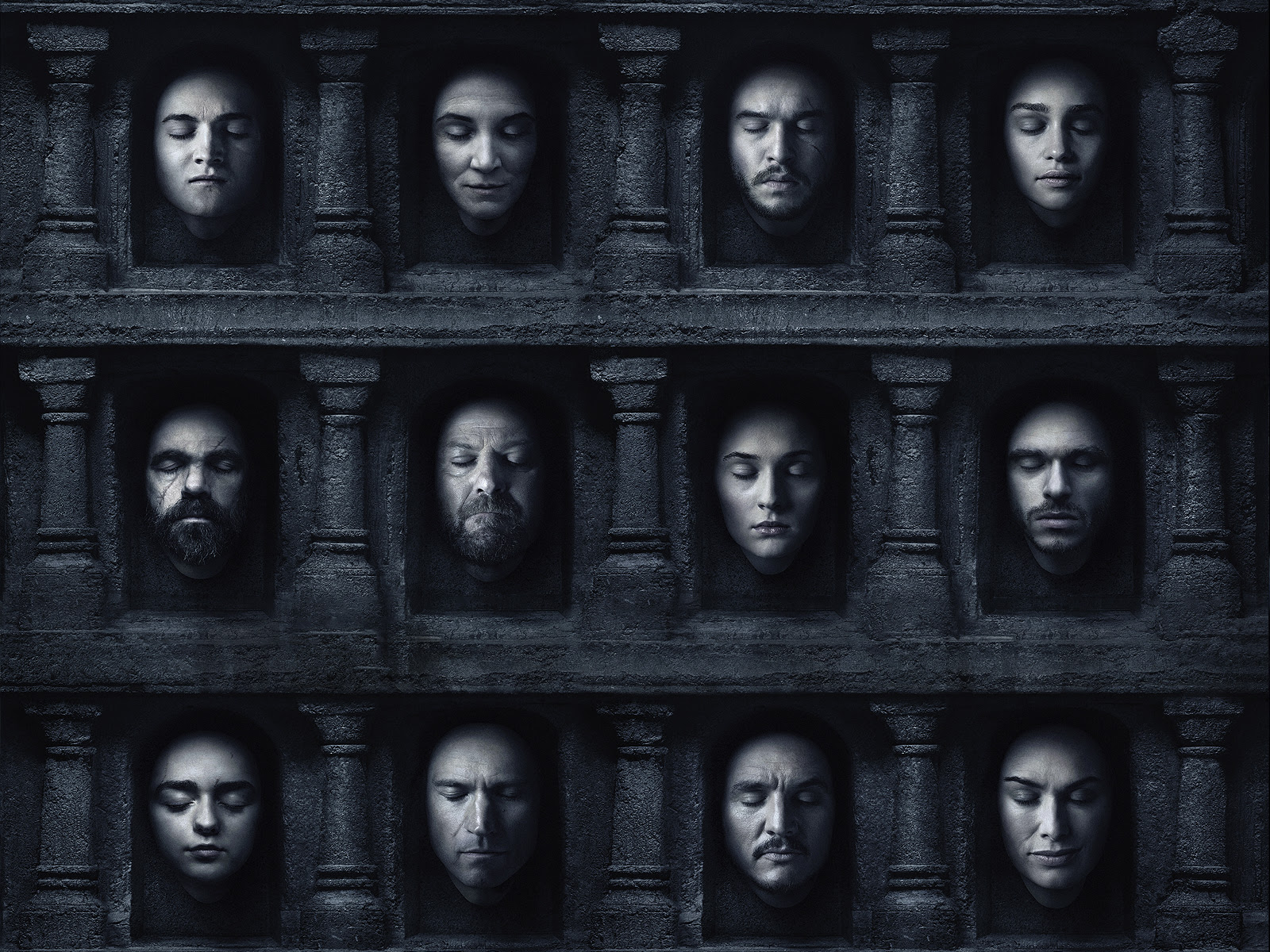 Game Of Owns The Game Of Thrones Podcast Season Six