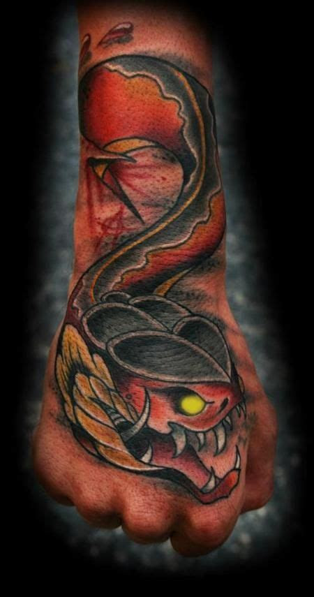 pin sara schmidt tattoos hand tattoos knuckle