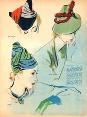 chapeauxnouv 1