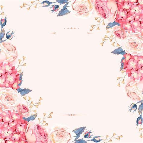 background wallpaper   Wallpaper Wedding Invitation Card