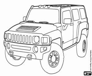 araba boyama oyunlari