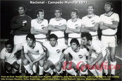 Nacional (1971)