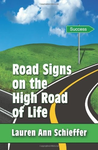 Free USA Books: Road Signs on the High Road of Life