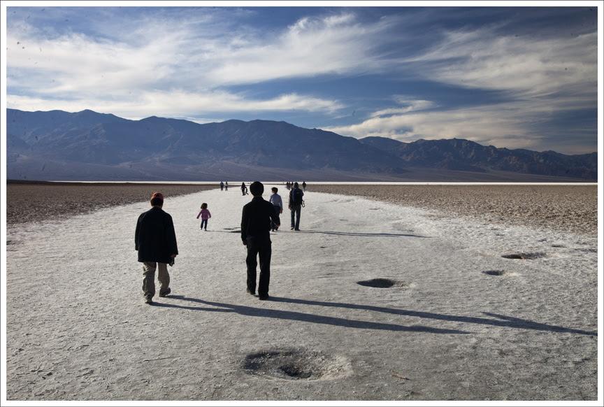 2012-01-14 Death Valley 1