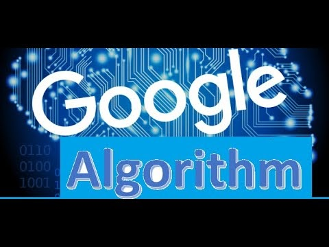 #What is Algorithm explain with example?,  #What do you mean by an algorithm?,  #What is a simple algorithm?,  #What are the types of algorithm?,