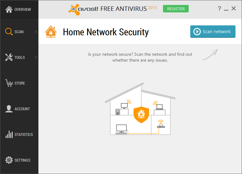 Download Antivirus Norton Free - Toast Nuances