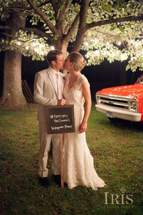 Old Lyme CT Backyard Tented Wedding: Marina and James